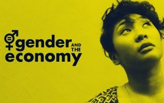 Gender and the Economy