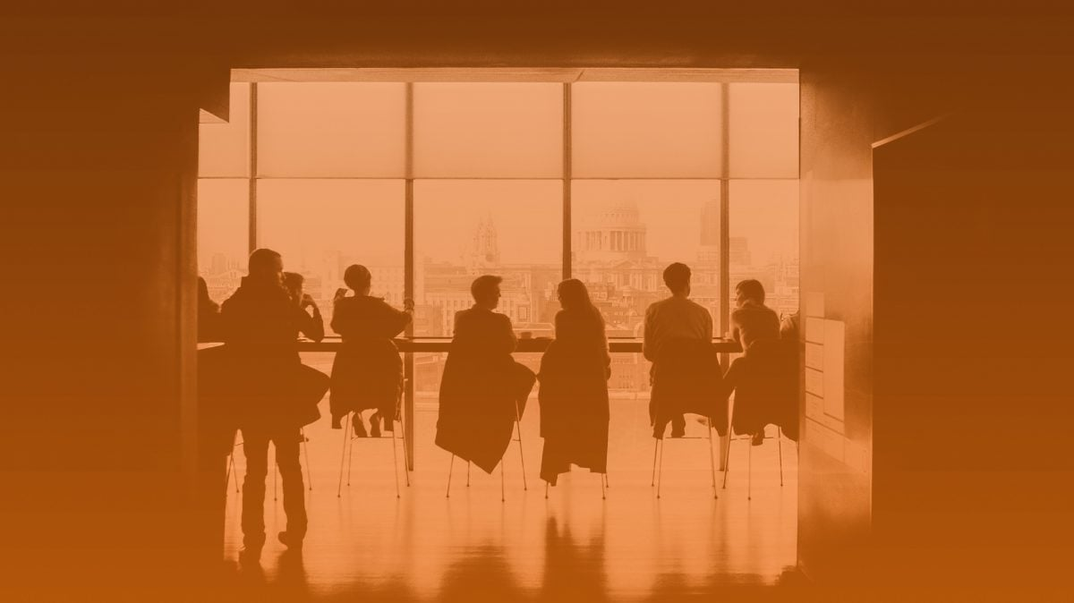 Social class and gender in professional firms