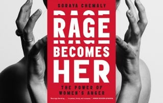 Rage Becomes Her featured image