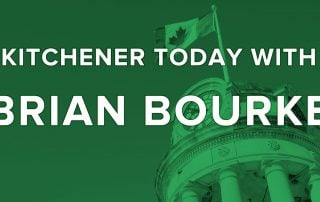 Kitchener-Today-With-Brian-Bourke-audio-show copy