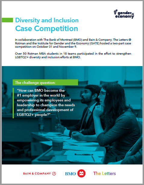 DiversityandInclusion_CaseCompetition.Cover