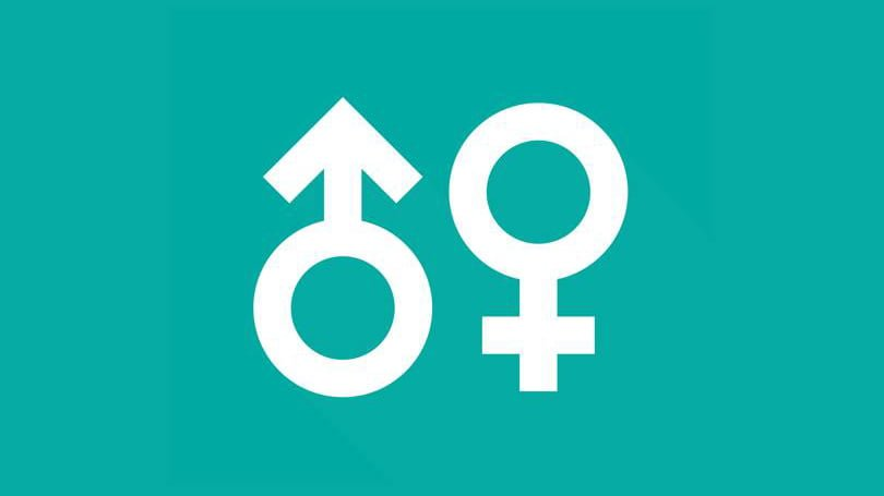 Science and gender